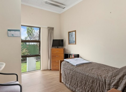 bupa-gardenview-care-home-2571