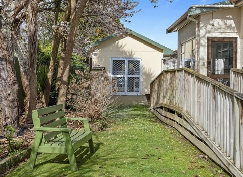 bupa-gardenview-care-home-2579