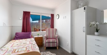 https://www.villageguide.co.nz/bupa-gladys-mary-care-home-2543