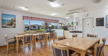 https://www.villageguide.co.nz/bupa-gladys-mary-care-home-2545