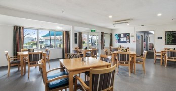 https://www.villageguide.co.nz/bupa-gladys-mary-care-home-2547