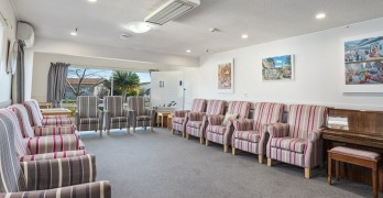 https://www.villageguide.co.nz/bupa-gladys-mary-care-home-2552
