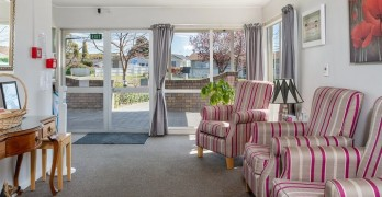 https://www.villageguide.co.nz/bupa-gladys-mary-care-home-2555