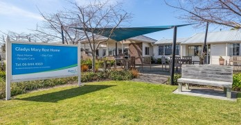 https://www.villageguide.co.nz/bupa-gladys-mary-care-home-2557