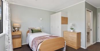 https://www.villageguide.co.nz/bupa-hillsborough-care-home-2094