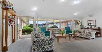 https://www.villageguide.co.nz/bupa-kauri-coast-care-home-1976