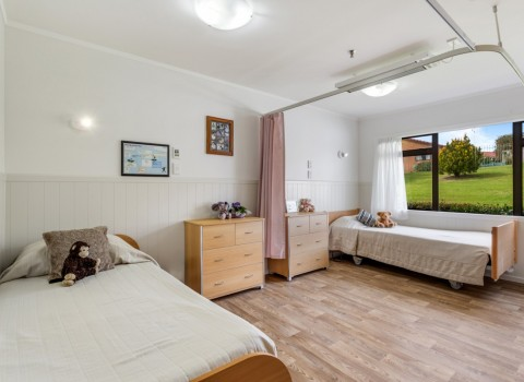 bupa-northhaven-care-home-2131