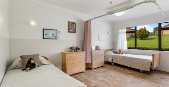 https://www.villageguide.co.nz/bupa-northhaven-care-home-2131