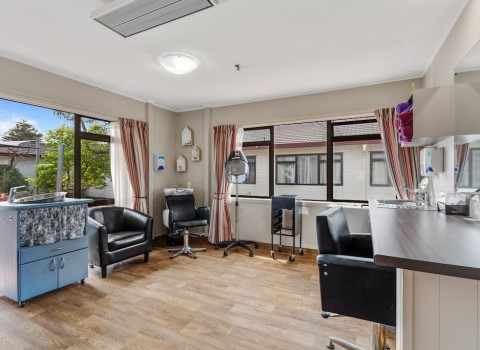 bupa-northhaven-care-home-2132