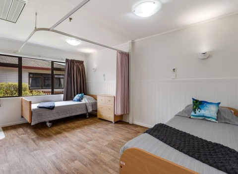 bupa-northhaven-care-home-2133