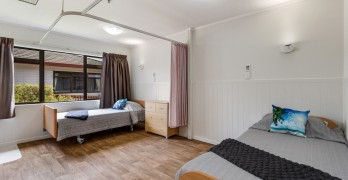 https://www.villageguide.co.nz/bupa-northhaven-care-home-2133