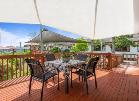 bupa-northhaven-care-home-2134
