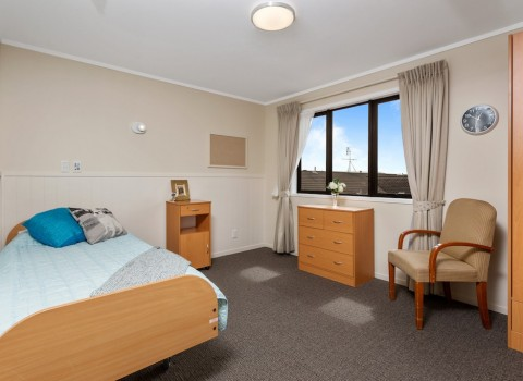 bupa-northhaven-care-home-2135