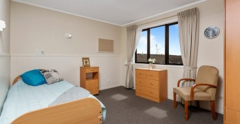 https://www.villageguide.co.nz/bupa-northhaven-care-home-2135