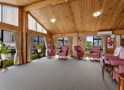 bupa-northhaven-care-home-2137