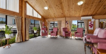 https://www.villageguide.co.nz/bupa-northhaven-care-home-2137