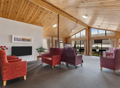 bupa-northhaven-care-home-2138