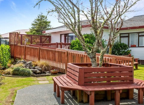 bupa-northhaven-care-home-2139