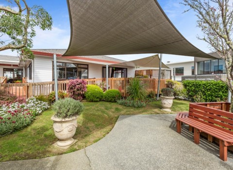 bupa-northhaven-care-home-2140