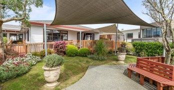 https://www.villageguide.co.nz/bupa-northhaven-care-home-2140