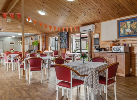 bupa-northhaven-care-home-2143