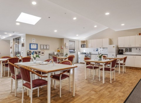 bupa-northhaven-care-home-2148