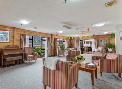 bupa-northhaven-care-home-2149