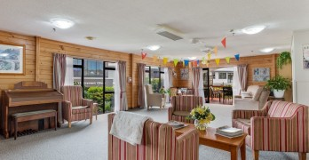 https://www.villageguide.co.nz/bupa-northhaven-care-home-2149