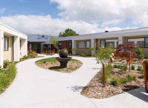 bupa-st-andrews-care-home-1