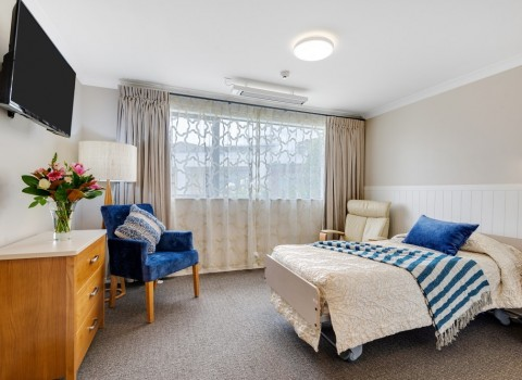 bupa-st-andrews-care-home-2276