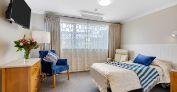 https://www.villageguide.co.nz/bupa-st-andrews-care-home-2276