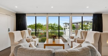 https://www.villageguide.co.nz/bupa-st-andrews-care-home-2277