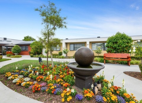 bupa-st-andrews-care-home-2278