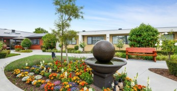 https://www.villageguide.co.nz/bupa-st-andrews-care-home-2278