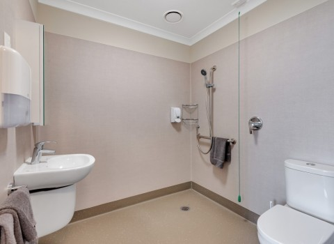 bupa-st-andrews-care-home-2279