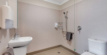 https://www.villageguide.co.nz/bupa-st-andrews-care-home-2279