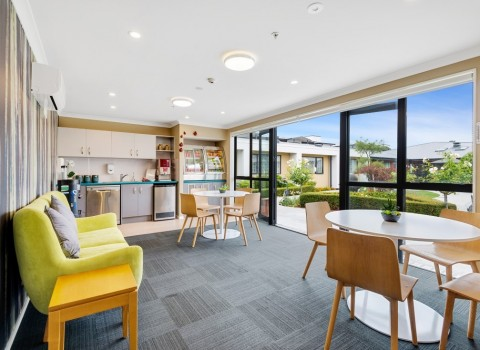 bupa-st-andrews-care-home-2283