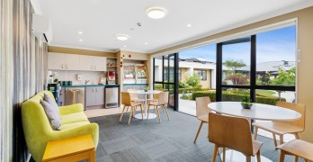 https://www.villageguide.co.nz/bupa-st-andrews-care-home-2283