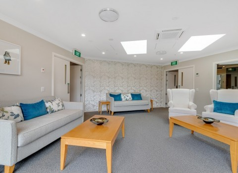 bupa-st-andrews-care-home-2284