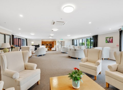 bupa-st-andrews-care-home-2288