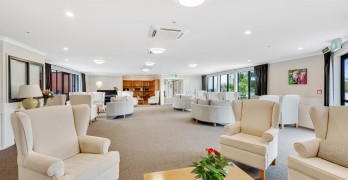 https://www.villageguide.co.nz/bupa-st-andrews-care-home-2288