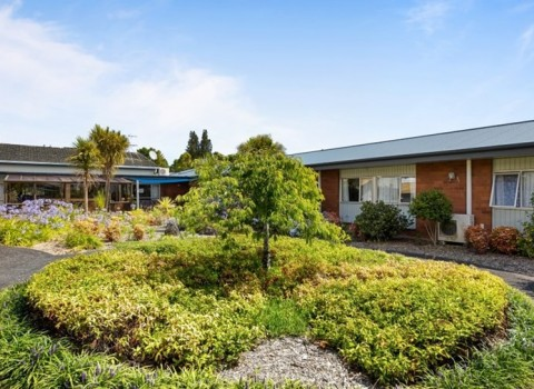 bupa-sunset-care-home-2177