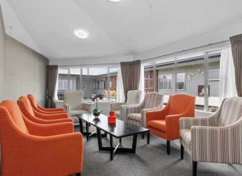 bupa-sunset-care-home-2178