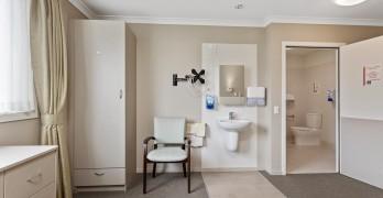 https://www.villageguide.co.nz/bupa-tasman-care-home-2182