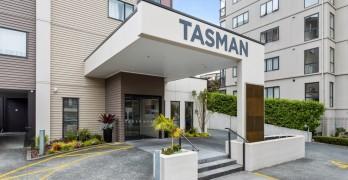 https://www.villageguide.co.nz/bupa-tasman-care-home-2185
