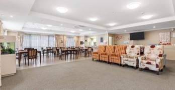 https://www.villageguide.co.nz/bupa-tasman-care-home-2186