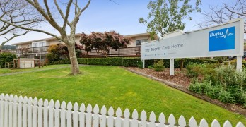 https://www.villageguide.co.nz/bupa-the-booms-care-home-2357