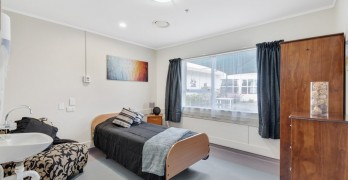 https://www.villageguide.co.nz/bupa-the-booms-care-home-2361
