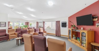 https://www.villageguide.co.nz/bupa-the-booms-care-home-2373