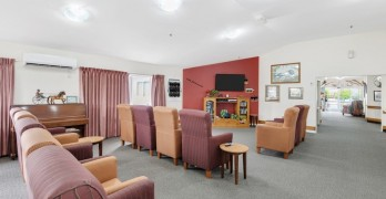 https://www.villageguide.co.nz/bupa-the-booms-care-home-2376